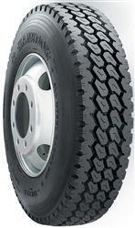 Z59 Tires