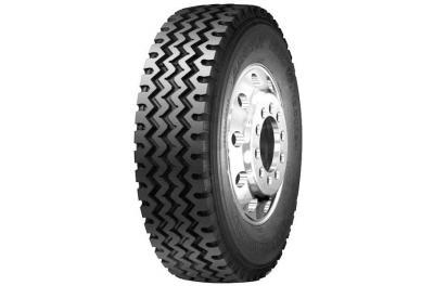 RR4 Tires