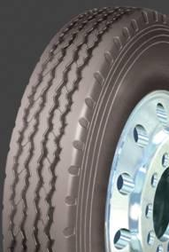 RR6 Tires