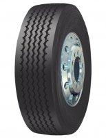 RR900 Tires